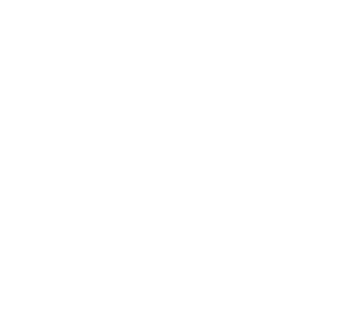 National Student Clearinghouse Tree