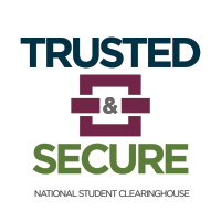 NSC Trusted & Secure