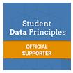 Student Data Principles